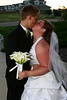 Lindsay & James 5-29-08 Best Of :