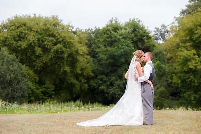 Lindsay & Jared Wedding Gallery 2