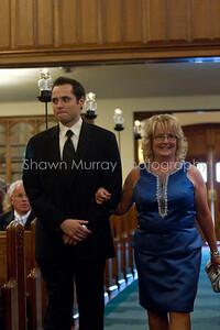 Lindsay & Mike _062610_0875