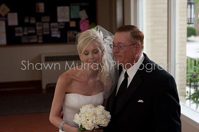 Lindsay & Mike _062610_0892