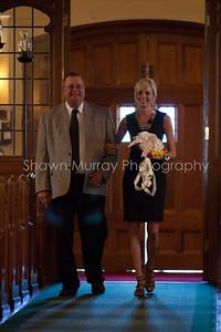 Lindsay & Mike _062510_0036