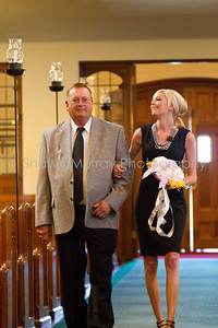 Lindsay & Mike _062510_0040