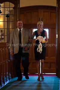 Lindsay & Mike _062510_0037