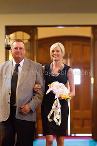 Lindsay & Mike _062510_0039