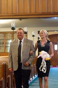 Lindsay & Mike _062510_0041