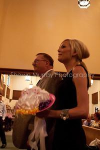 Lindsay & Mike _062510_0045