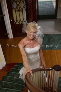 Lindsay's Bridal Session_062210_0070