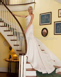 Lindsay's Bridal Session_062210_0017