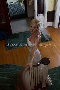 Lindsay's Bridal Session_062210_0062
