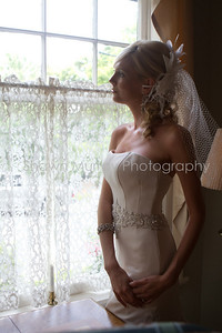 Lindsay's Bridal Session_062210_0057