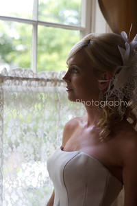 Lindsay's Bridal Session_062210_0053
