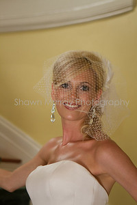 Lindsay's Bridal Session_062210_0031