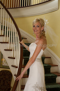 Lindsay's Bridal Session_062210_0023