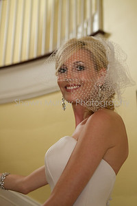 Lindsay's Bridal Session_062210_0032