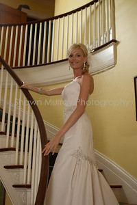 Lindsay's Bridal Session_062210_0013