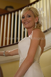 Lindsay's Bridal Session_062210_0014