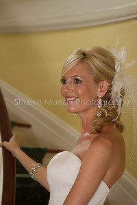 Lindsay's Bridal Session_062210_0021