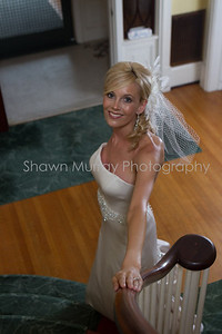 Lindsay's Bridal Session_062210_0064