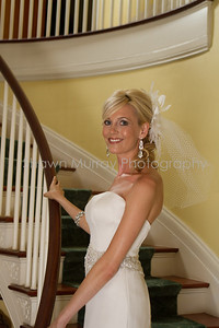 Lindsay's Bridal Session_062210_0020