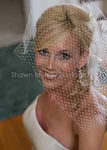 Lindsay's Bridal Session_062210_0065