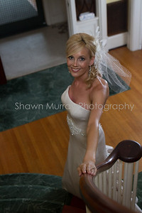 Lindsay's Bridal Session_062210_0063