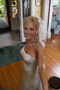 Lindsay's Bridal Session_062210_0068