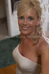 Lindsay's Bridal Session_062210_0067