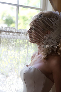 Lindsay's Bridal Session_062210_0050