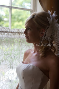 Lindsay's Bridal Session_062210_0052