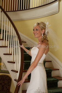 Lindsay's Bridal Session_062210_0022