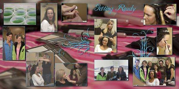 Lindsay & Randy Albulm 005 (Sides 5-6)