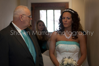 Lindsay & Randy_123011_0711