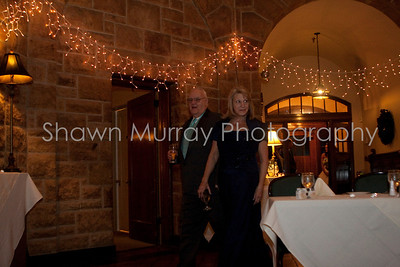 Lindsay & Randy_123011_1172