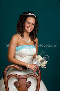 Lindsay Roeder Bridal Session_121811_0252