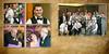Lindsay and Antonio 10x10 Heirloom Wedding Album 015 (Sides 29-30)