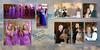 Lindsay and Antonio 10x10 Heirloom Wedding Album 013 (Sides 25-26)