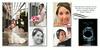 Lindsay and Antonio 10x10 Heirloom Wedding Album 006 (Sides 11-12)