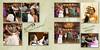 Lindsay and Antonio 10x10 Heirloom Wedding Album 014 (Sides 27-28)