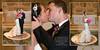 Lindsay and Antonio 10x10 Heirloom Wedding Album 010 (Sides 19-20)