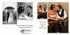 Lindsay and Antonio 10x10 Heirloom Wedding Album 016 (Sides 31-32)