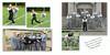 Lindsay and Antonio 10x10 Heirloom Wedding Album 007 (Sides 13-14)