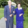Lindsay Marie West and Bradley John Jendryk