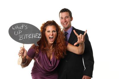 2010.10.02 Lindsay and Dan 043