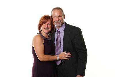 2010.10.02 Lindsay and Dan 030