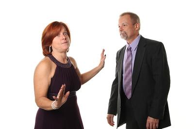 2010.10.02 Lindsay and Dan 031