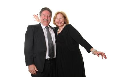2010.10.02 Lindsay and Dan 015