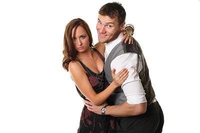 2010.10.02 Lindsay and Dan 047
