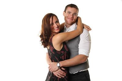 2010.10.02 Lindsay and Dan 046
