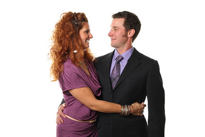 2010.10.02 Lindsay and Dan 040