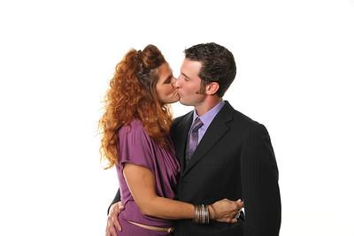 2010.10.02 Lindsay and Dan 041